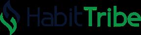 HabitTribe