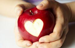Shutterstock 124479466