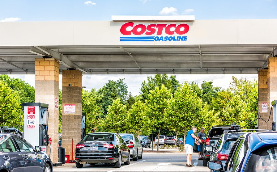 The Best And Worst Things To Buy At Costco