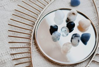 Crystal Healing: What's All The Hype About?
